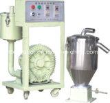 Vacío Feeder Loading Machine para Lifting Plastic Resin