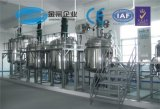 Daily Used Products Liquid Mixing Equipment