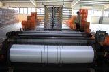 120g 5X5mm 4X5mm 4X4mm malla de fibra de vidrio Alkali-Resistente