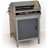 Lâmina de faca 450 do corte para a máquina do cortador de papel