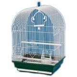 Schwalben-Vogel-Nest-Vogel-Rahmen