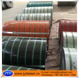 Strisce dell'acciaio del galvalume di PPGL dalla Cina