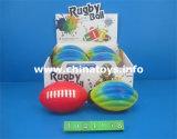 Горячий футбол PU игрушки кубка мира сбывания (1044157)