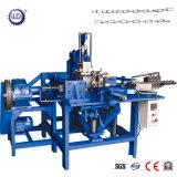 Macchina di fabbricazione Chain del nodo meccanico del collegare di alta qualità