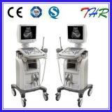 Scanner à ultrasons numérique complet (thr-US9901)