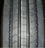 Boto 12r22.5 Truck Tyre, Lang-schleppen Steer Trailer Tyre