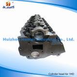 De auto Cilinderkop van Delen Voor Toyota 1HD 11101-17040 1HD-FT/1HD-Fte