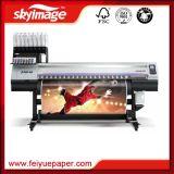 Impressora jato de tinta sublimação Jv300-160um Formato Panorâmico e Alta Velocidade