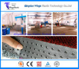 Comment produire un tapis de voiture en PVC? The Mat Machinery Informations