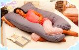 Coussins de corps de grossesse d'oreiller