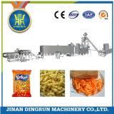 自動kurkureの食品加工ライン/cheetosの食糧機械