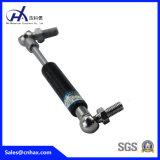 Classtic 금속구를 가진 작은 가스 스트럿 또는 가스 봄 또는 가스 상승