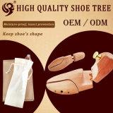 Großhandelszeder-Schuh-Baum, Hilfe Schuhe mach's gut