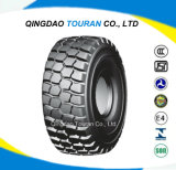 20.5-25 Neumático de Armuour del neumático del cargador del neumático OTR del dormilón del neumático de L3 E-3