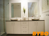 Banho quente clássico Vantity da venda de Austrália (BY-B-16)