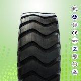 Bester verkaufenOTR Radialhersteller des ladevorrichtungs-Reifen-26.5-25