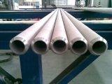 Tubo senza giunte di JIS G3459 SUS304 Tp/tubo saldato dell'acciaio inossidabile