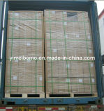BOPP Co-Extruded Film (DS20)