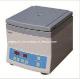 centrifugadora de poca velocidad del laboratorio 80-2c