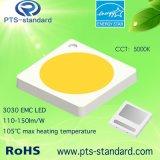 5 I.T. contabilità elettromagnetica 3030 SMD LED di anno Warranty24V 48V
