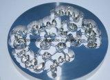 Coroa de Implantes Dentários Cerec provenientes da China Laboratório de medicina dentária