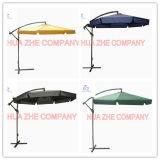 Hz Um87 10FT 바나나 우산 거는 우산