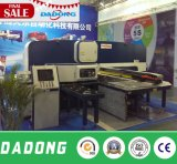 Amada Press / Dadong CNC T30 Punching Machine Outil de presse Yangli similaire