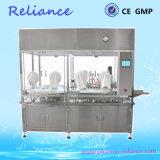 La Dependencia Rvfp Atomizador Oral automática Máquina de Llenado de líquido, equipos de llenado
