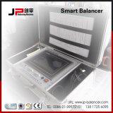 Jp Moteur électrique externe Fan Rotor Portable Balancer dynamique