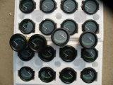 China Clg856 Medidor de Combustível de partes separadas de pá carregadeira Ry201 4130000281