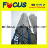 Gutes Sealing 100t Cement Silo für Concrete Mixing Station