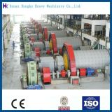 La Cina Highquality Small Ball Mill da vendere