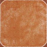 60X60cm de Ceramische Tegels van de Vloer Rusitc (PA61105)