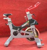 Excelente Bicicleta de spinning comercial (SK-A6518B)