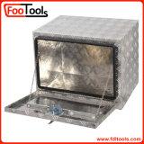 24 резцовой коробка алюминия для грузовых пикапов (314014)
