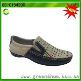 Большие ботинки Кита ввоза сбывания