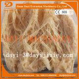 Strukturiertes Sojabohnenöl-Fleisch-Protein-aufbereitende Zeile