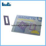 Los niños los marcadores de gráficos personalizados baratos juguete magnético