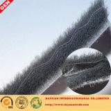 De Strook van de Stapel van de Wol van het Silicium van de Verbinding van de Deur van het aluminium voor de Verbinding van de Deur