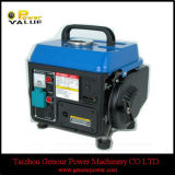 Genour Power 650W Stable Running 950 Gasoline Power Generator