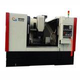 높은 비용 성과 Vmc1050 4 축선 CNC 드릴링 기계