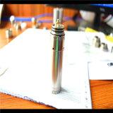 MOD 2013 del MOD Full Mechanical di E-Cigarette (sentinella)