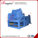 Энергосберегающая печь топления индукции стальной штанги