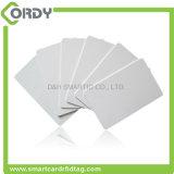 Berufsnähe 125kHz EM-Karten-Zugriffssteuerung Identifikation-Chipkarte