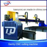 Автомат для резки плазмы CNC