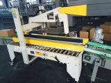 Fabricante automático da máquina de enchimento da caixa da caixa da máquina de embalagem da caixa
