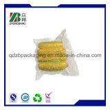Sacchetto di nylon della poliammide del sacchetto di vuoto di PA