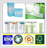 250 GSM-C1s питание платы