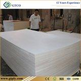 Fábrica da madeira compensada de 1 polegada densamente 1.22X2.44m