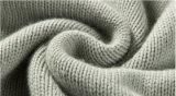 女性のカシミヤ織のセーターのタートルの首13brdw175